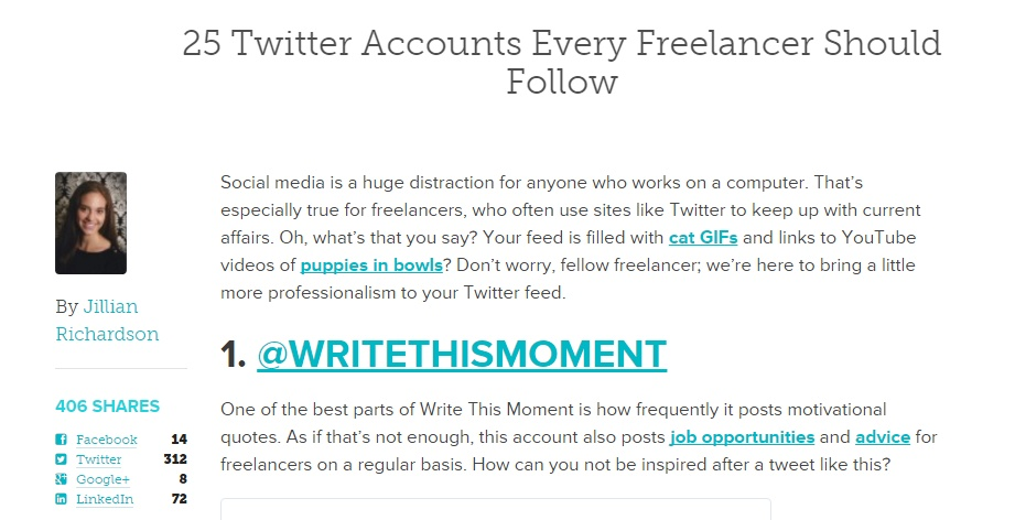 25-twitter-accounts-every-freelancer-follow- (1)