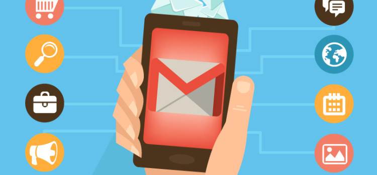 33 Gmail Tips That Will Help You Conquer Email – Slideshow from PCMag.com