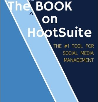 The Unofficial Book On HootSuite by Mike Allton