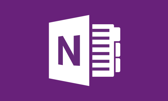 Microsoft OneNote tips: 5 better ways to manage and share data | PCWorld